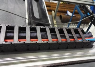 cnc պլազմային դանակներ ցածր գնով Չինաստան 1325 երկաթ պլազմա կտրող մեքենա